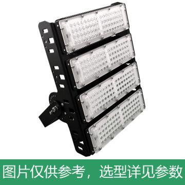 雷發照明 LED泛光燈,200W,中性光,LF-FG-8103,含U型支架,單位:個