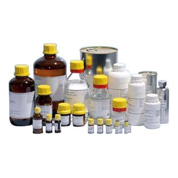 CAS:10049-21-5,磷酸二氢钠一水合物, 用于分析,98%,100G