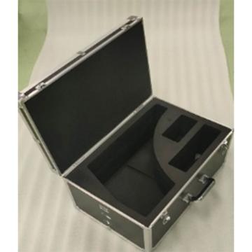 華騰 航空專用箱,尺寸:581mm*381mm*292mm,編號:QYHT9019