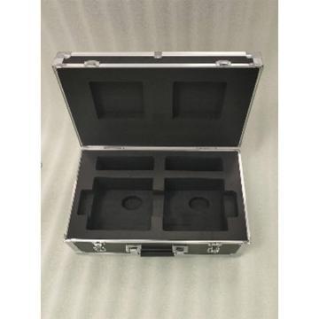 華騰 航空專用箱,尺寸:451mm*351mm*227mm,編號:QYHT9016