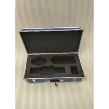 華騰 航空專用箱,尺寸:509mm*388mm*232mm,編號:QYHT9018