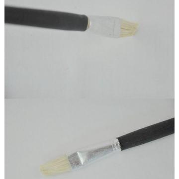 生花油畫筆,工業級,11#