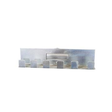 豐錳 套筒掛鉤,DFG-1701