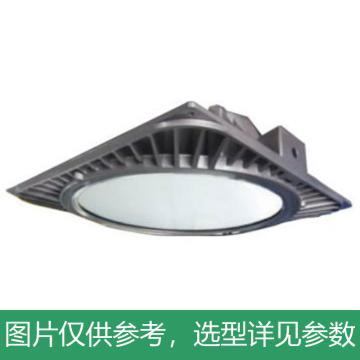 深圳海洋王 NFC9106-200W LED工作灯 微波智控型,单位:个