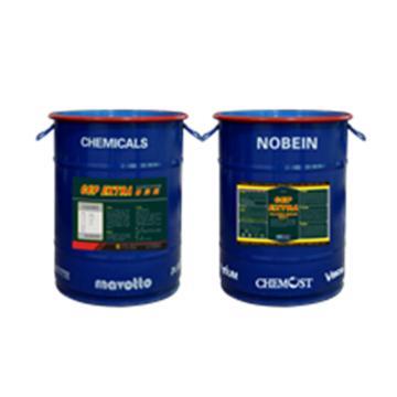 諾拜因 高溫高速潤滑劑,喜潤超,B1型,25L/桶