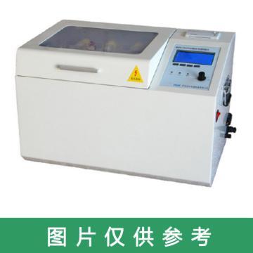 重庆一铭电气 绝缘油介电强度测试仪,YJQ-31