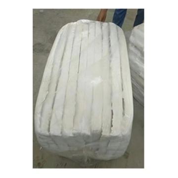 华阳 复合硅酸盐板,1000*500*50MM/30KG/m