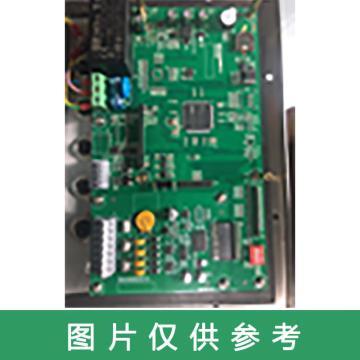 新益德 电路板,TOPWAY LM240128C