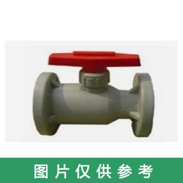 龍武 耐磨耐腐變徑,HDPT250-225