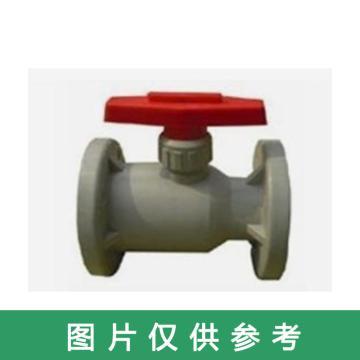 龍武 耐磨耐腐變徑,HDPT355-250