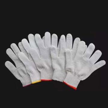 (限湖北荊州地區)線手套,A級900克燈罩棉