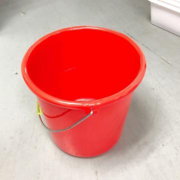 大海桶 塑料水桶,直徑37cm 高度33cm 單位:個