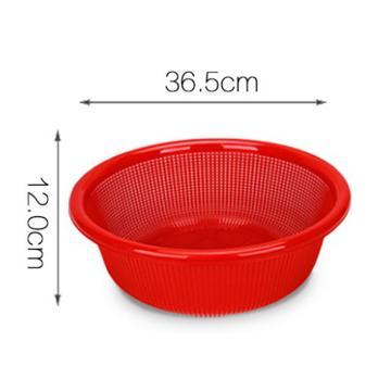 蘭贊 籃筐,盆 直徑36.5cm 高度12cm 單位:個