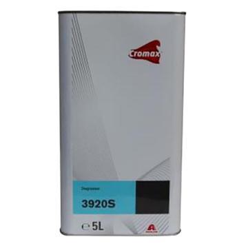 艾仕得 脫脂劑,5L/桶