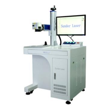珊達激光 紫外激光打標機,帶工控電腦,KF-UV5