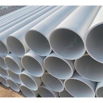 (限陜西西安地區)PVC管,DN400