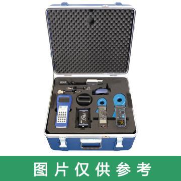 德國INDU-SOL 離線診斷套裝,360330031C