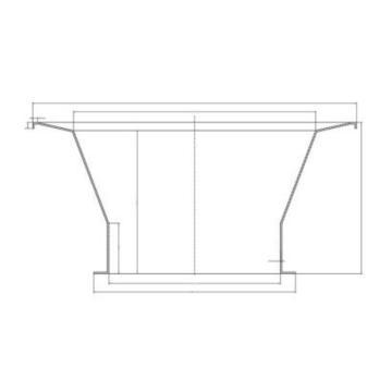 智易 硅膠保護套,φ642*330mm(含開模費)