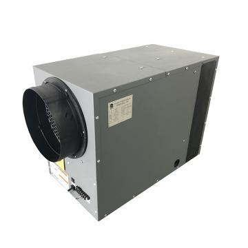 普艾爾 精密除濕除塵裝置,除濕器DR150-AP+除塵器PA-150+超高效濾芯+TRUEIAQ系統,季度維護.一價全包
