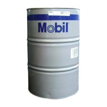 美孚 合成齿轮油,SHC 600系列,SHC 630,208L/桶