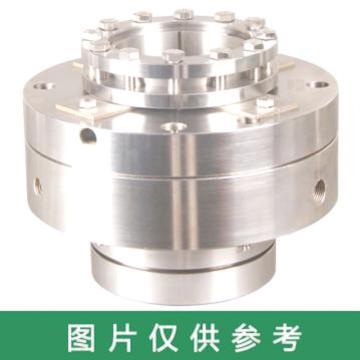 博曼流體機械密封,BKMT220430G,適用700X-TLR煙氣脫硫(FDG)漿液循環泵