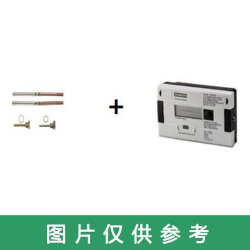 西門子 能量積算儀,FUE950-7ME3480-2A