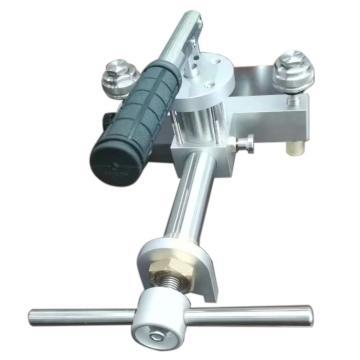 華電恒創 便攜式氣壓泵,ETYL141