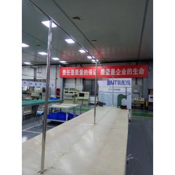 澤昌龍 不繡鋼管架,直徑32mm含貴陽區域安裝焊接