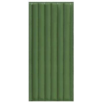 潔吉仕 防寒棉門簾,長200*寬100cm