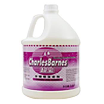 超寶 不銹鋼光亮劑,DFF021 3.8L/桶 單位:桶