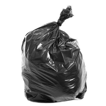 富成 大塑料袋,85*95 單位:個
