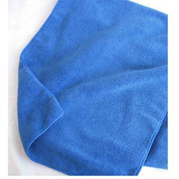 富成 清潔纖維抹布,35*75cm 單位:條