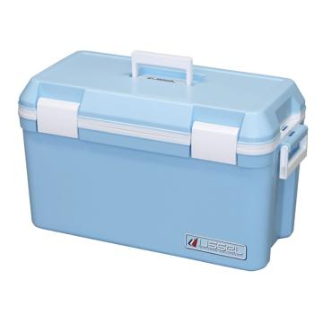 JEJ 低温保存箱 #45 (1个) 4-5653-17