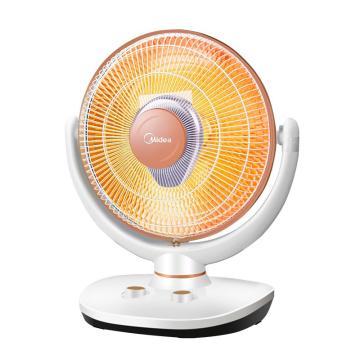 美的 小太阳取暖器,NPS10-15D,1000W