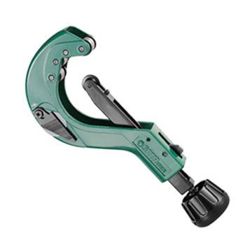 世达切管器,6-64mm,97303