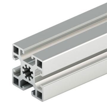南京貝特 鋁型材,BET-10-4545,6.02米/根