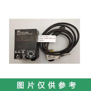 艾默生 光電轉速計及轉速計電池包,A0404P40