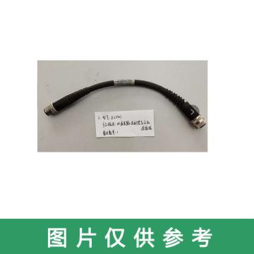 艾默生 適配器與主機連接電纜,D25501