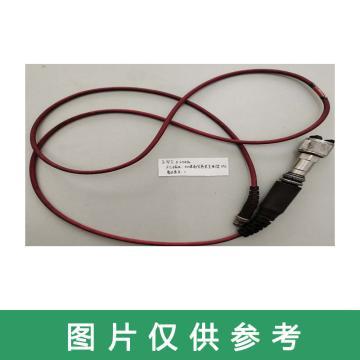 艾默生 加速度傳感器直電纜(A),D25480