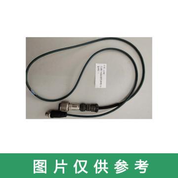 艾默生 加速度傳感器直電纜(B),D25481