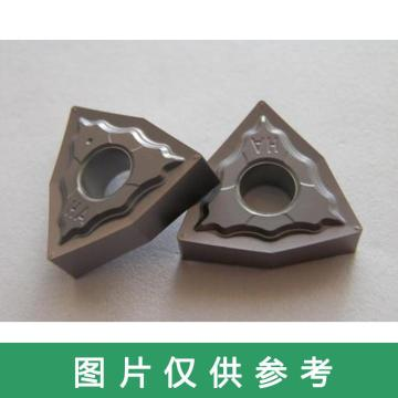 伊斯卡 數控刀片,11IRA60 IC908
