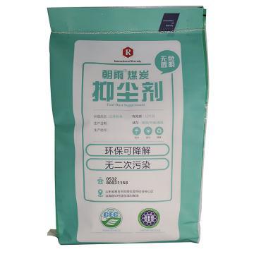 朝雨煤炭抑塵劑,25公斤/袋 單位:箱