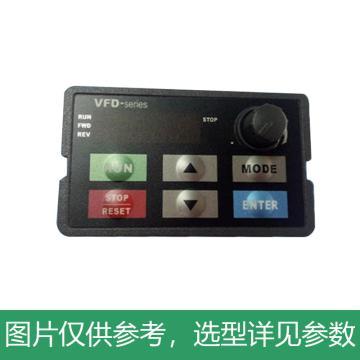 台达 变频器面板,KPE-LE02