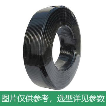 远东 YJV C级阻燃动力电缆,ZC-YJV-0.6/1kV-3*300+2*150