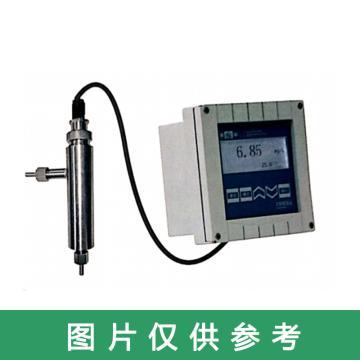雷磁 微量溶解氧分析儀,SJG-9435B 160*160*110