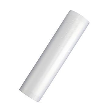 瑞维 食品真空袋,250mm×350mm