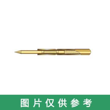 西域推薦 探針,華榮PH-3B(塑料類)