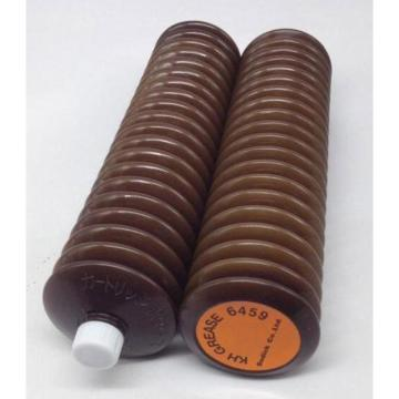 沙迪克 潤滑脂,KH GREASE 6459,400G/支
