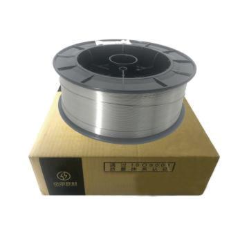 京雷/昆山京群不锈钢药芯焊丝,GFS-309LMOL,Φ1.2,12.5公斤/包,整包出售,公斤价