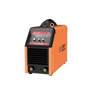 東升逆變直流手工弧焊機,ZX7-500T(ZX7-400升級款)